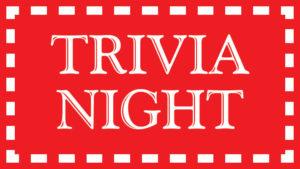 Trivia Night Jacksonville