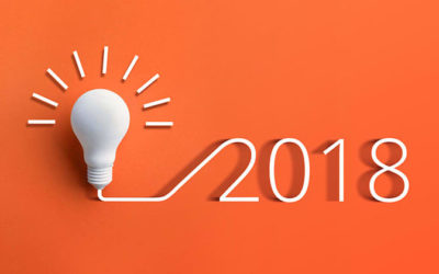 Make your marketing work harder in 2018