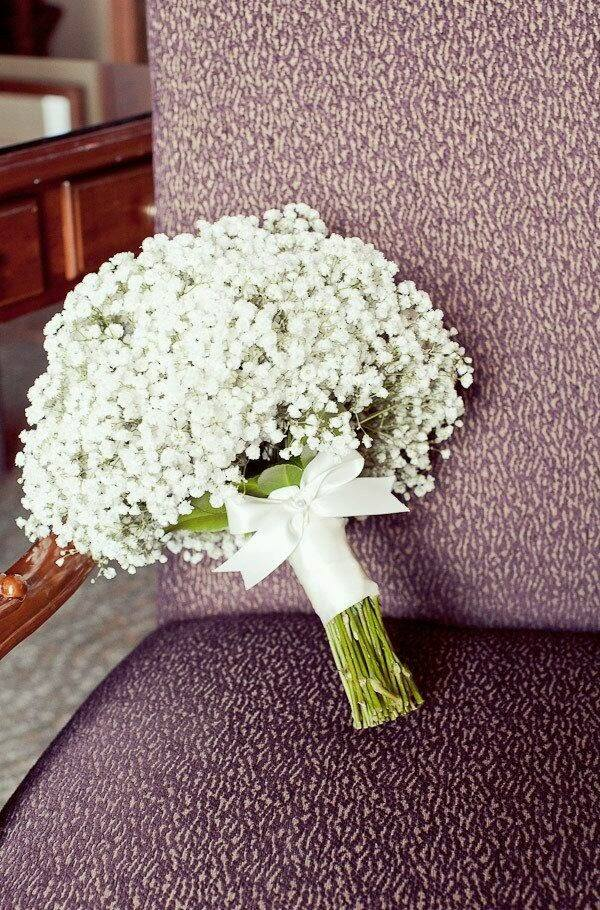 5 Top Wedding Florists In Jacksonville We Are Lyon Events