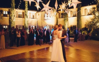 Will astrology make your wedding day a lucky one?