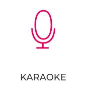 Karaoke Jacksonville