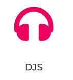DJ Hire Jacksonville